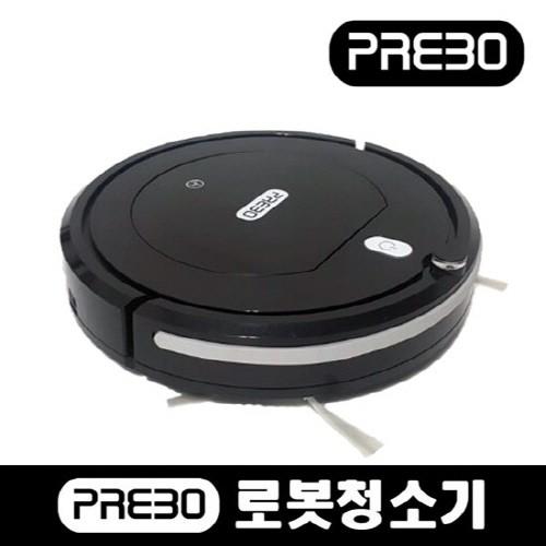 프레보 로봇청소기